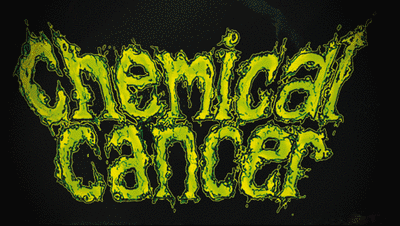 ChemicalCancer