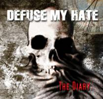 Defuse my Hate