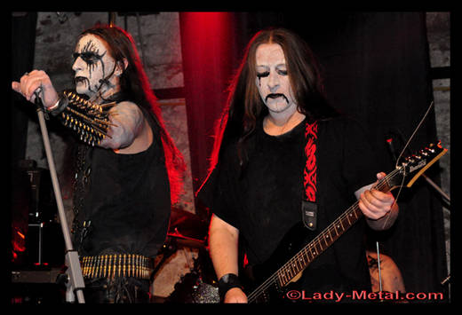 Svartsorg, Rock Till Death, Lady_Metal