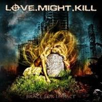 Love.Might.Kill
