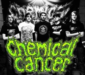 Chamicalcancer