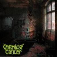 Chemical Cancer