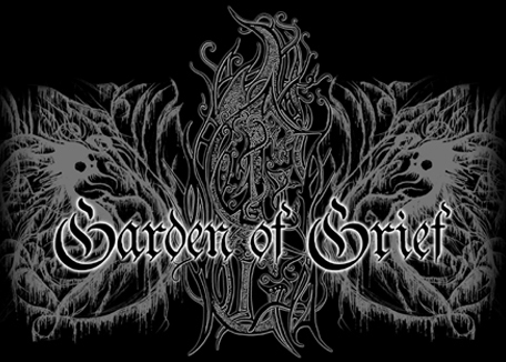 Garden of Grief, Lady_Metal