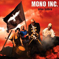 Mono Inc., Viva Hades, Lady_Metal