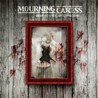 Mourning Caress