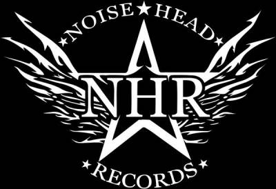 Noisehead Records, Lady_Metal, The Spectrum