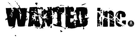Wanted Inc., Scarcolletctor, Bandvorstellung, Lady_Metal, Thrash Metal,